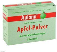 Athenstaedt Aplona Pulver Beutel (PZN 3930231)