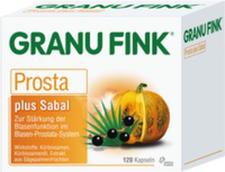 Granu Fink Prosta Kapseln (PZN 351981)