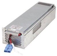 APC Smart-UPS XL 2200VA RM 3U 230V (SU2200RMXLI3U)