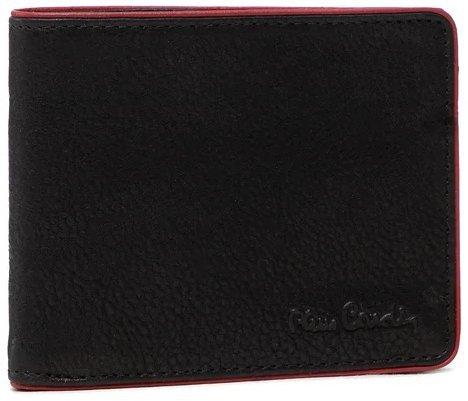 Portemonnaie Geldbörse Pierre Cardin Damen-accessoires Geldbörsen & Etuis