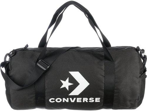 Converse Sporttasche