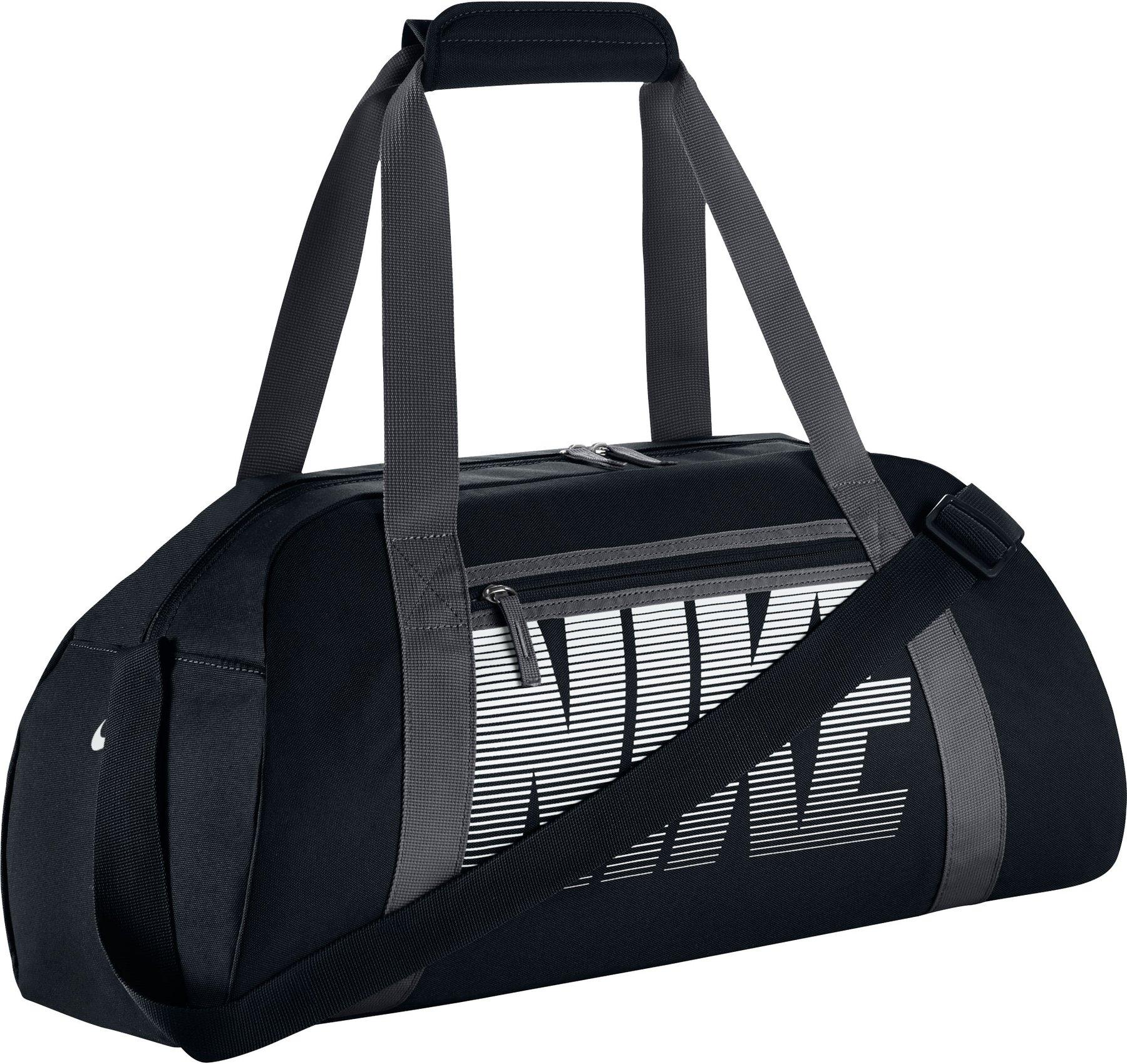 5e861555e6b5f6 Nike Sporttasche kaufen