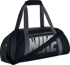 e5bbb257746d7 Nike Sporttasche kaufen
