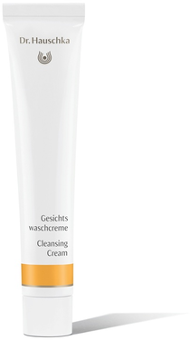 Dr. Hauschka Kosmetik Gesichtswaschcreme (50 ml)