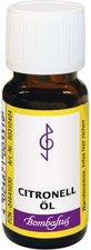 Bombastus Citronell Öl (10 ml)