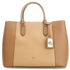 660d016e8676c Ralph Lauren Handtasche kaufen