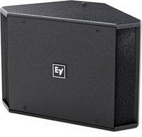 Electro-Voice EVID 12.1