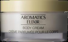 Clinique Aromatics Elixir Body Cream (150 ml)