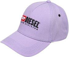 Diesel Cap