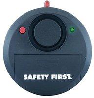 Safety First S54023 Glasbruchalarm