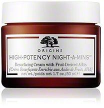 Origins High Potency Night-A-Mins Creme (50 ml)