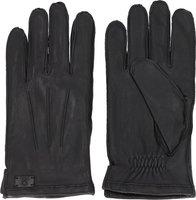 Strellson-Mütze