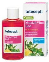 tetesept Muskel Vital Bad (125 ml)
