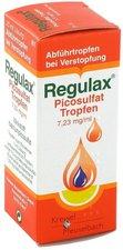 Krewel Regulax Picosulfat Tropfen (20 ml)