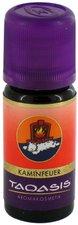 TAOASIS Kaminfeuer Öl (10 ml)