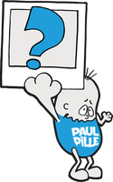 Klosterfrau Broncholind Balsam 20 g