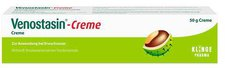 Astellas Venostasin Creme (50 g)