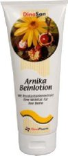 DinoPharm Dinosan Beinlotion 175 ml
