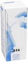 Omron Einwegmesshüllen Ohrthermometer (20 Stk.)