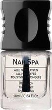 Alessandro Nail Spa Rapid Dry Top Coat