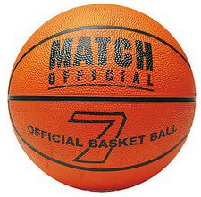 New Sports Match Official 58140