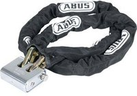Abus Winner Chain 92 W 65 / 8 KS 110
