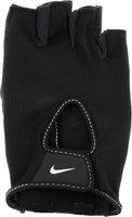 Nike Handschuh