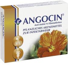Repha Angocin Anti Infekt N Filmtabl. (50 Stück)