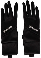 Timberland Handschuh