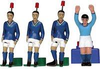 Tipp-Kick Tipp Kick WM Classics Italien