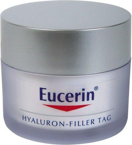 Eucerin Hyaluron Filler Tag (50 ml)