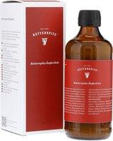 Retterspitz Wasser Aeusserlich (350 ml)
