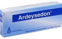 ARDEYPHARM Ardeysedon Drag. (20 Stück)