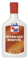 SPORT LAVIT Body Öl (200 ml)