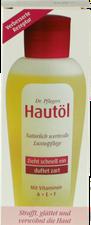 Dr. R. Pfleger Hautöl (125 ml)