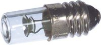 Peha IP44 490/220 3W E10