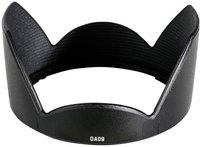 Tamron DA-09
