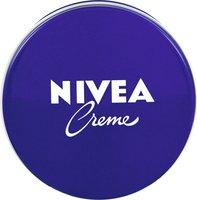 Nivea Creme (400 ml)