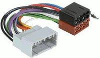 Hama Kfz-Adapter ISO (45779)