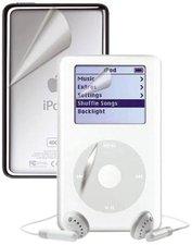 Artwizz ScratchStopper iPod 4G