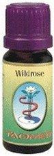 TAOASIS Taomed Wildrose Öl (50 ml)