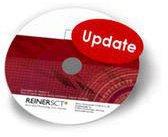 ReinerSCT timeCard Software-Upgrade von professional auf premium