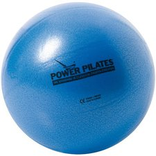 TOGU Pilates Coach Ball (Ø 26cm)