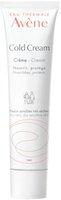 Avène Cold Cream (40 ml)