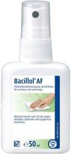 BODE Bacillol AF Loesung (50 ml)