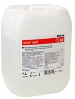 Ecolab Incidin Liquid Spray 5 l