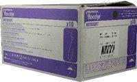 Pfrimmer Nutricia FLOCARE Nutri Soft CH 8 60cm (10 Stk.)