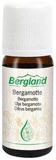 Bergland Bergamotte Öl (10 ml)