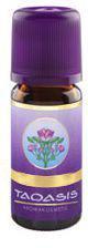 TAOASIS Bergamotte Öl (10 ml)