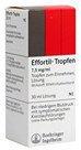 Boehringer Effortil Tropfen (30 ml)